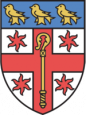 Anglican_Diocese_of_Adelaide_logo