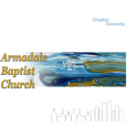 Armadale Baptist Church